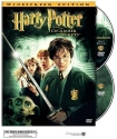 Harry Potter and the Chamber of Secrets: Two Disc Widescreen Edition