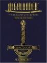 Highlander: Best of the Best