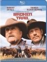 Broken Trail [Blu-ray]