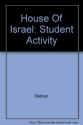 The House Of Israel Student Activity Bo...