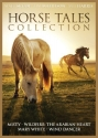 Horse Tales Collection