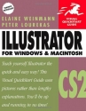 Illustrator CS2 for Windows & Macintosh