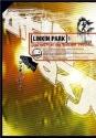 Linkin Park: Frat Party at the Pankake Festival