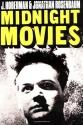 Midnight Movies (Da Capo Paperback)