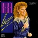 Reba Mcentire Live