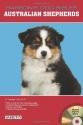 Australian Shepherds (Barron's Dog Bibles)
