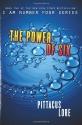 The Power of Six (Lorien Legacies, Book 2)