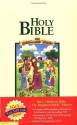 NIrV Children's Bible, The Beginner's Bible Ed.