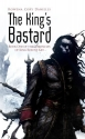 The King's Bastard (King Rolen's Kin, Book One)