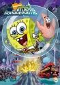 SpongeBob SquarePants: SpongeBob's Atlantis SquarePantis