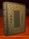 Uncle Tom's Cabin; or, Life Among the Lowly.  Collector's Edition in Full Leather