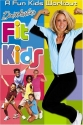 Denise Austin's Fit Kids