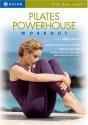 Pilates Powerhouse Workout