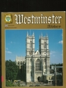 Westminster Abbey (English Edition)