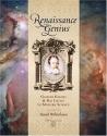Renaissance Genius: Galileo Galilei & His Legacy to Modern Science