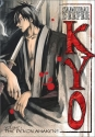 Samurai Deeper Kyo, Vol. 1: The Demon A...