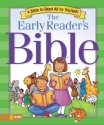 Early Readers Bible