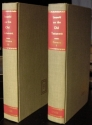 Leupold on the Old Testament, 2 Volume Set (Exposition of Genesis, Genesis I & II)