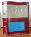 The Interpreter's Bible, Vol. 4: Psalms, Proverbs