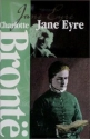 Jane Eyre (Illustrated Junior Library)
