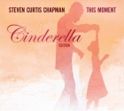 This Moment: Cinderella Edition
