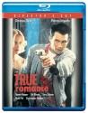 True Romance [Blu-ray]