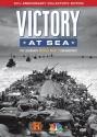 Victory at Sea - The Legendary World War II Documentary
