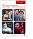 TCM Greatest Classic Films Collection: Romantic Dramas