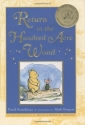 Return to the Hundred Acre Wood (Winnie-The-Pooh Collection)