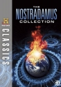 History Classics: The Nostradamus Collection