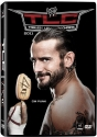 WWE: TLC - Tables, Ladders & Chairs 2011
