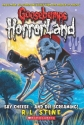 Goosebumps HorrorLand #8: Say Cheese - ...