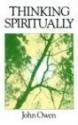 Thinking Spirituallly
