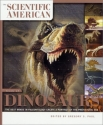 The Scientific American Book of Dinosaurs