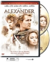 Alexander (2 Disc Special Edition)