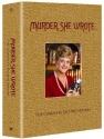 Murder, She Wrote - The Complete Second...