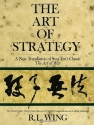 The Art of Strategy: A New Translation of Sun Tzu's Classic The Art of War