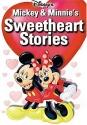 Mickey & Minnie's Sweetheart Stories