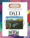 Salvador Dali (Getting to Know the World's Greatest Artists)