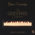 Gershwin Connection