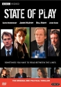 State of Play (BBC Miniseries)