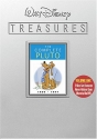 Walt Disney Treasures - The Complete Pl...