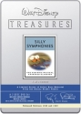 Walt Disney Treasures - Silly Symphonie...