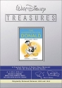 Walt Disney Treasures - The Chronologic...