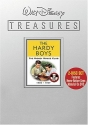 Walt Disney Treasures: The Hardy Boys T...