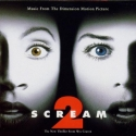 Scream 2: Music From The Dimension Motion Picture