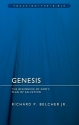 Genesis - Focus on the Bible: The Beginning of God's Plan of Salvation