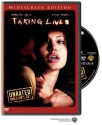 Taking Lives - Director's Cut