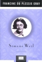 Simone Weil (Penguin Lives)