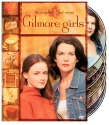 Gilmore Girls: The Complete First Seaso...